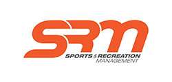 SRM-Sports&Recreation Management