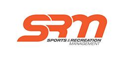 SRM-Sports&Recreation Management